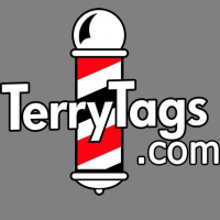 TerryTags