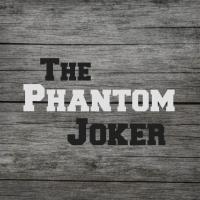 ThePhantomJoker